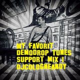 My Favorit #Demodrop Tunes support mix 1 #EDM #UnitedWeAre by #cologneandy #frechen #edmfamily