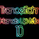 Tranceflohr - Hands Up Mix 10