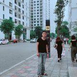 Việt mix full DJ future! Chúng ra không giống nhau - ĐQT