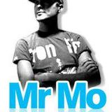Mr Mo: Mofunk live dj mix @ Jade Lounge MOFUNK Part II
