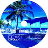 Beach Klubb 07 Session 2013