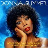 DS-LOVE TO LOVE YOU BABY (JANDRY'S MORODOX FULL REMIX 2013)