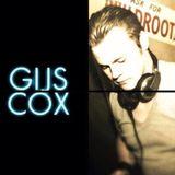 Gijs Cox @ Aftersounds 01-11-2017 Part 2
