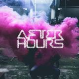 After Hours-286-2-Karim Youssif-2017-11-23