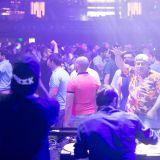 LIVE RnB Night / House of Azerbaijan // Elektra Events Hall