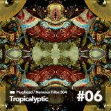 NTR S04E06 - Tropicalyptic