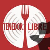 Tenedor Libre - 10-04-17