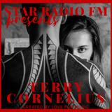 Star Radio FM presents, the sound of DJTerryCornelius