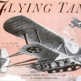 Flying Tanks Mix