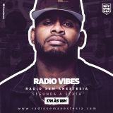 DJ Ritchelly - Radio Vibes 18 Dezembro