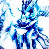 Nyagwai - TIKI spirit in the dawn light  ( Psytrance )