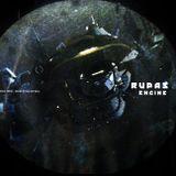 Rupas - Engine