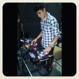 CRAZY PARTY DJ ZURMAN