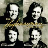 Roots Musings - Halo of The Highwaymen
