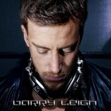 barry leigh - we need drama - january mix