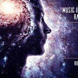 Music In My Mind Radioshow 2017.12.20.