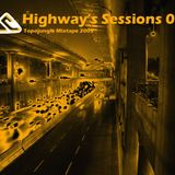 HIGHWAY SESSION 001