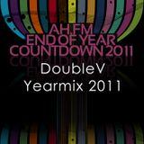 DoubleV - EOYC 2011 (Yearmix) [AH.FM]