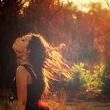 Vocalcloud9 ♫ Tiff Lacey - VIP Mix ♫ [Vocal Trance]