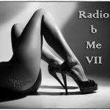 Radio b Me VII
