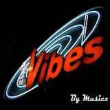 D-vibes by Musicx