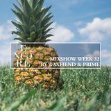 Encore Mixshow Wk 32