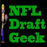 E206 - 2019 NFL Draft Reflection