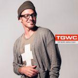 TGWC 1307 - 02 Marzo