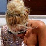 Miami_Retro Vogue Indie-Dance Mix