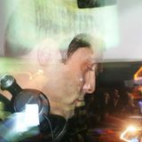dj INOUT  @ CODE x33 Records Promo Mix March 2012