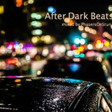 After Dark Beats Vol. 3