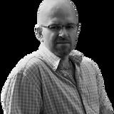 Radca Piotr Rakowski, Chargé d'affaires a.i Ambasady RP - gościem specjalnym Polskiej Tygodniówki.