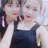 NST _ CHÚNG ĐỀ ĐÁM CƯỚI 2019. NHẠC HAY NHẤT CỦA NGUYỄN HƯNG NHỚ EM OANH MP3. DJ NGUYỄN HƯNG.