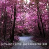 Uplifting Sessions 63