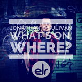 What's On, Where? - 02 May 2015