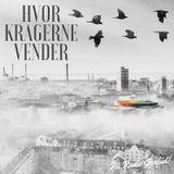 Hvor Kragerne Vender - Lystrup: Episode 13