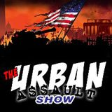 Sueworks Live On The Urban Assault Show 2006