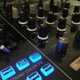 Beatcounter No. 29 - Mixed by Patrick Glashammer