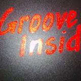 Groove Inside
