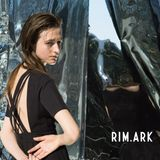RIM.ARK 18 SUMMER EXHIBITION MIX Vol.1