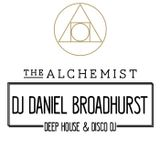 Alchemist - 28th May [Part 1]