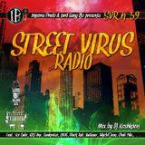 Street Virus Radio 59