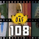 OAF 108: Civil Rights Django