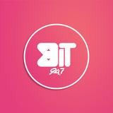 BIT 947 - Martes 24 de Abril, 2018