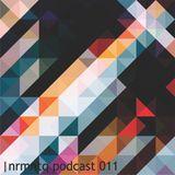 sK* - nrmntq podcast 011