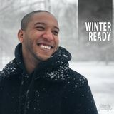 FLAVA - WINTER READY MIXTAPE