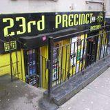 34 London 2 Glasgow
