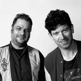 Rhythm Connection w/ JD Twitch (Optimo)