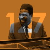 VF Mix 127: Thelonious Monk by Mast