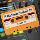 138 North - The Trance Sessions #5
